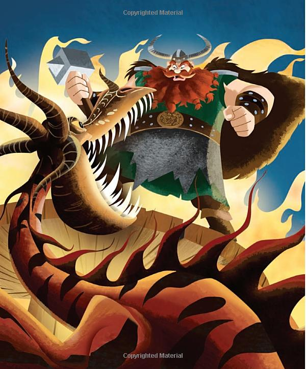 Golden dragon explorations organon usa nj