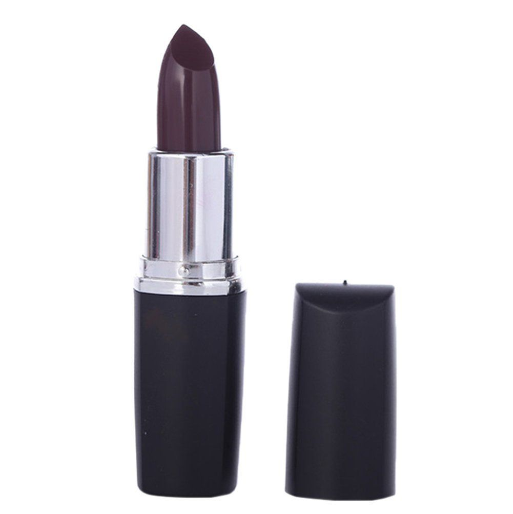 Remeehi Waterproof Long Lasting Vampire Style Makeup Lipstick Lip Gloss 8no. *** Trust me, this is great! : Beauty products 99 cent