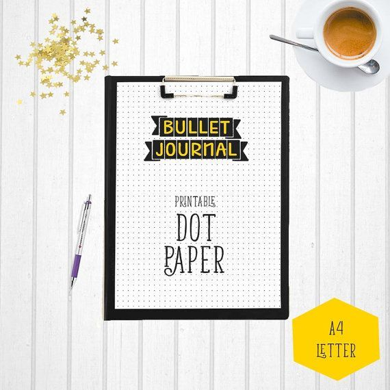 Print your own #bulletjournal paper !! This is a life saver. #budget friendly. Most of us already have printers, paper, and ink! Yah!!! This may have just changed my life hahaha #bulletjournalcollection #planner #organize #ad #bujo