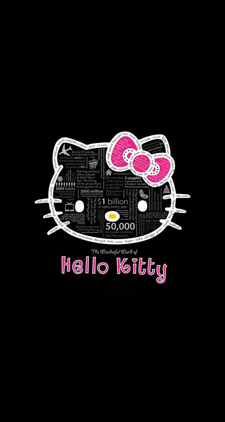 Top Wallpaper Hello Kitty Ipod Touch - 1dc06d07300df8d479041a48a2c86c02  Image_806913.jpg