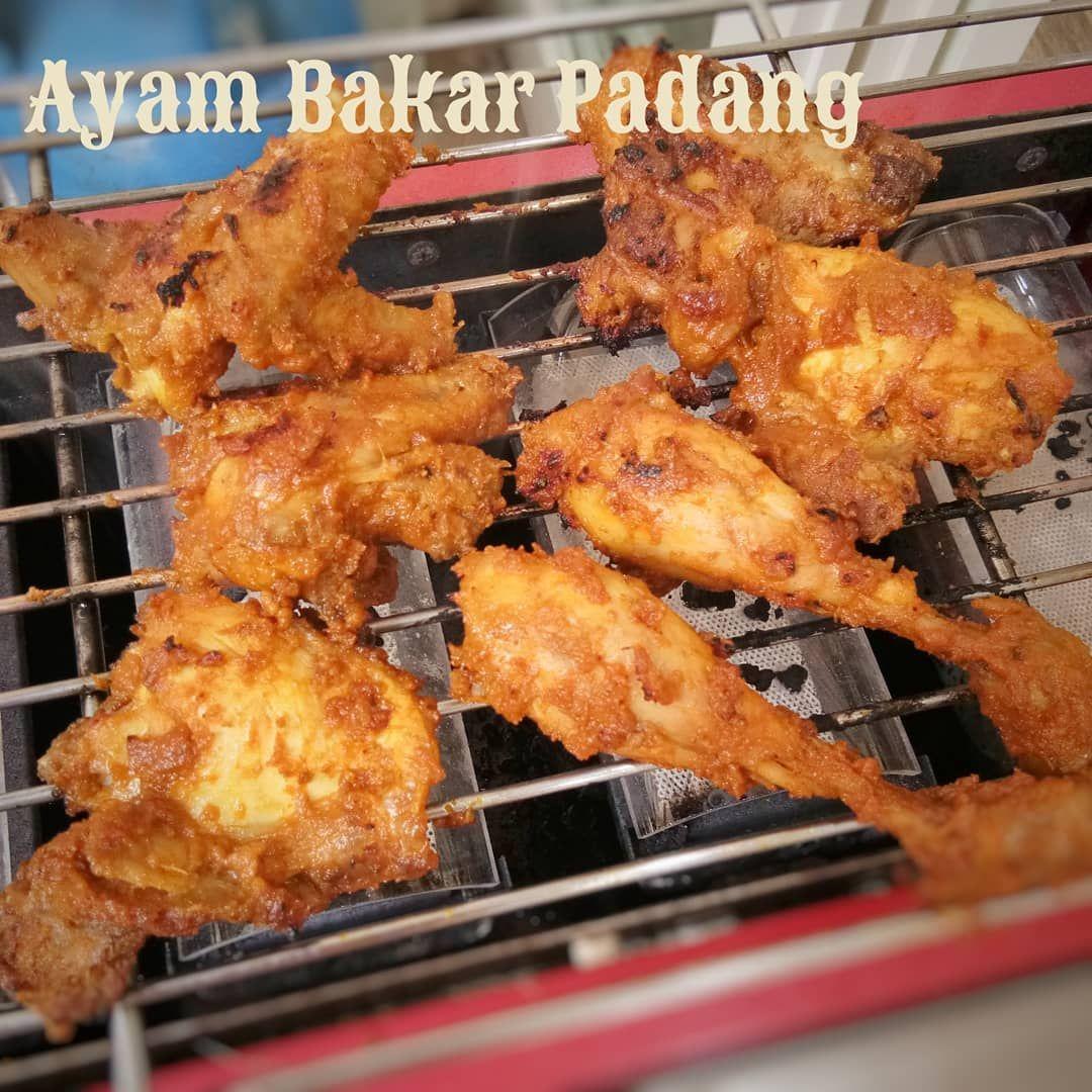Selamat Pagi Punya Ayam Kampung 2 Ekor Di Kulkas Bingung Mau Diapain Kemaren Sempet Lihat Ci Jun Xanderskitche Resep Makanan Makanan Dan Minuman Resep Masakan