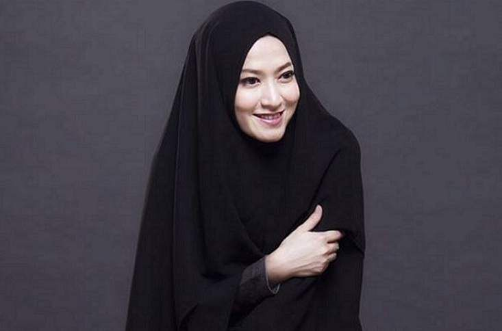 Biodata Lyra Virna Isteri Muhammad Fadlan Sebelum Menikah Dengan Fadlan Lyra Terlebih Dahulu Dinikahi