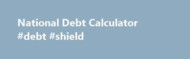 National debt: washington's $5 trillion interest bill mar. 5, 2012.