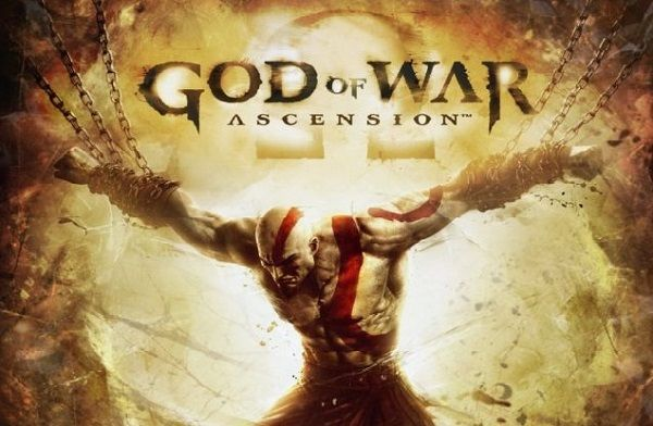 Pin by AlmaZemra on Free Net Download | God of war