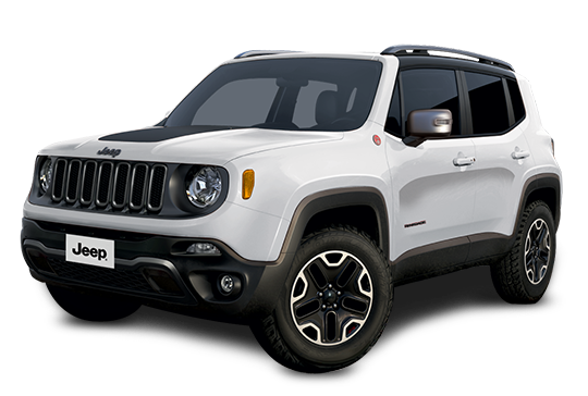Jeep Renegade Full Paint Options Jeep Renegade Forum Jeep Renegade Jeep 2015 Jeep Renegade