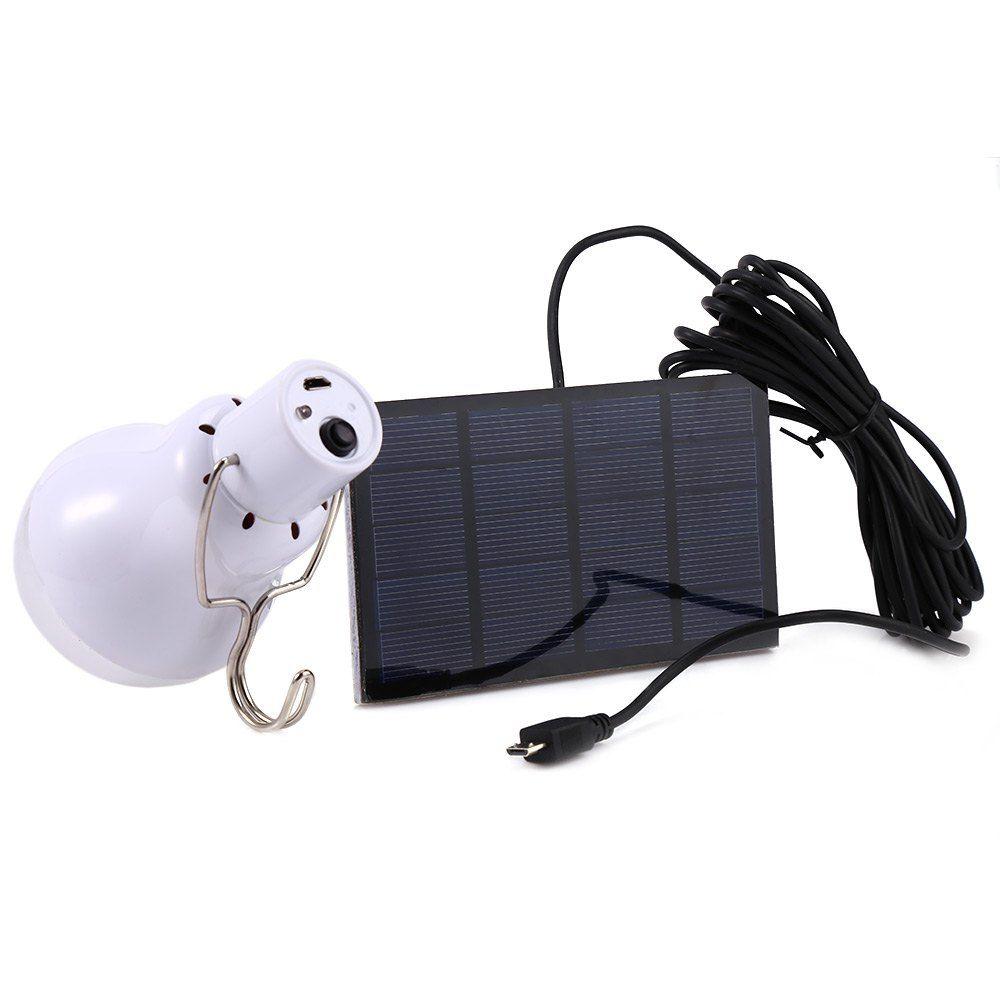 Hot 15w Solar Powered Portable Led Bulb Lamp Solar Energy Lamp Led Lighting Solar Panel Light Energy S Portable Led Lights Portable Led Lamp Solar Panel Lights