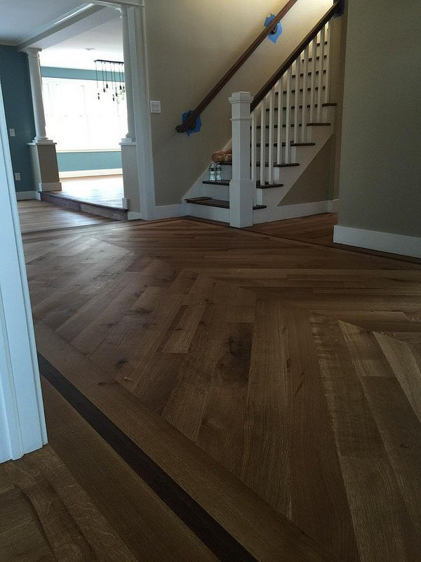 16285 Pretty Floors Lakehouse Floor Solid Hardwood Floors