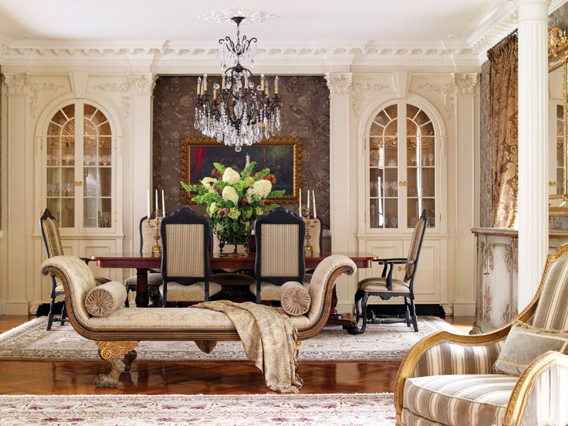 Living Room Design Ideas Venetian Living Room With Images Condo Interior Design Colonial Style Interior Condo Interior