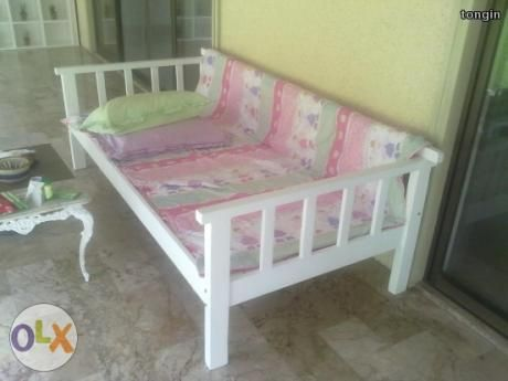 Palochina Furniture Sofa And Sala Set Sala Set Sofa Furniture Toddler Bed