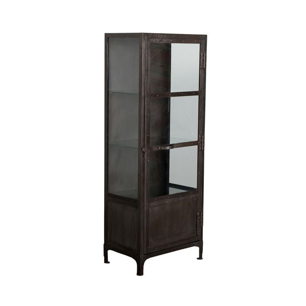 bar richelieu hardware compressed iron handle black cast the pull drawer cabinet mm matte n b pulls