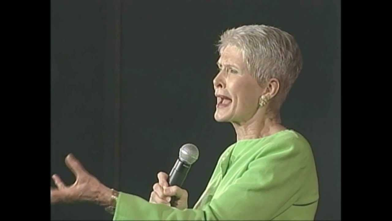 Cool New Jeanne Robertson Left Brain Vs Intruder Comedy Gmtry Best Dining Table And Chair Ideas Images Gmtryco