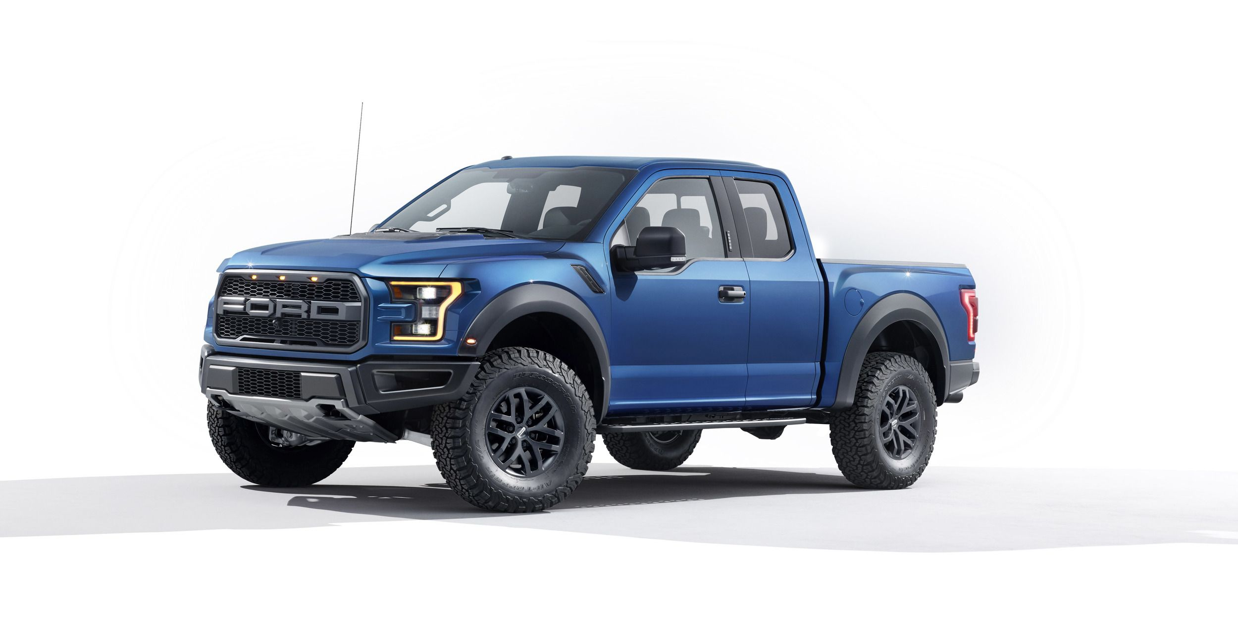 raptor dream search google my ford pinterest truck pin