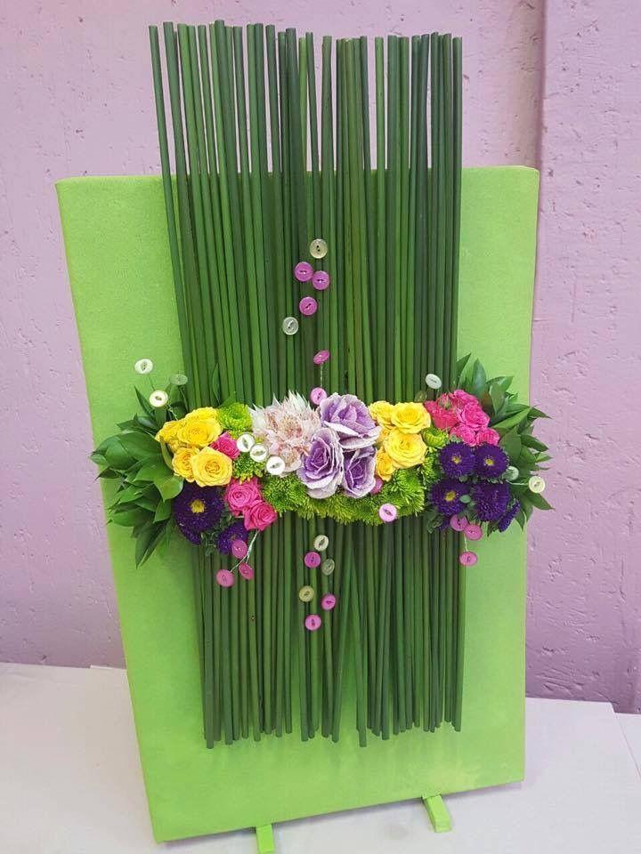 Pin by Toko Bungapedia on Karangan bunga papan catelliyaflorist ... befb2b5313