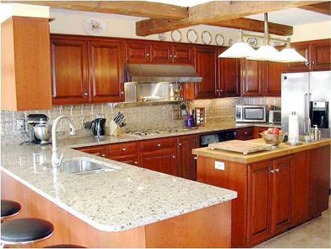 Great idea top small kitchen remodeling ideas on a budget