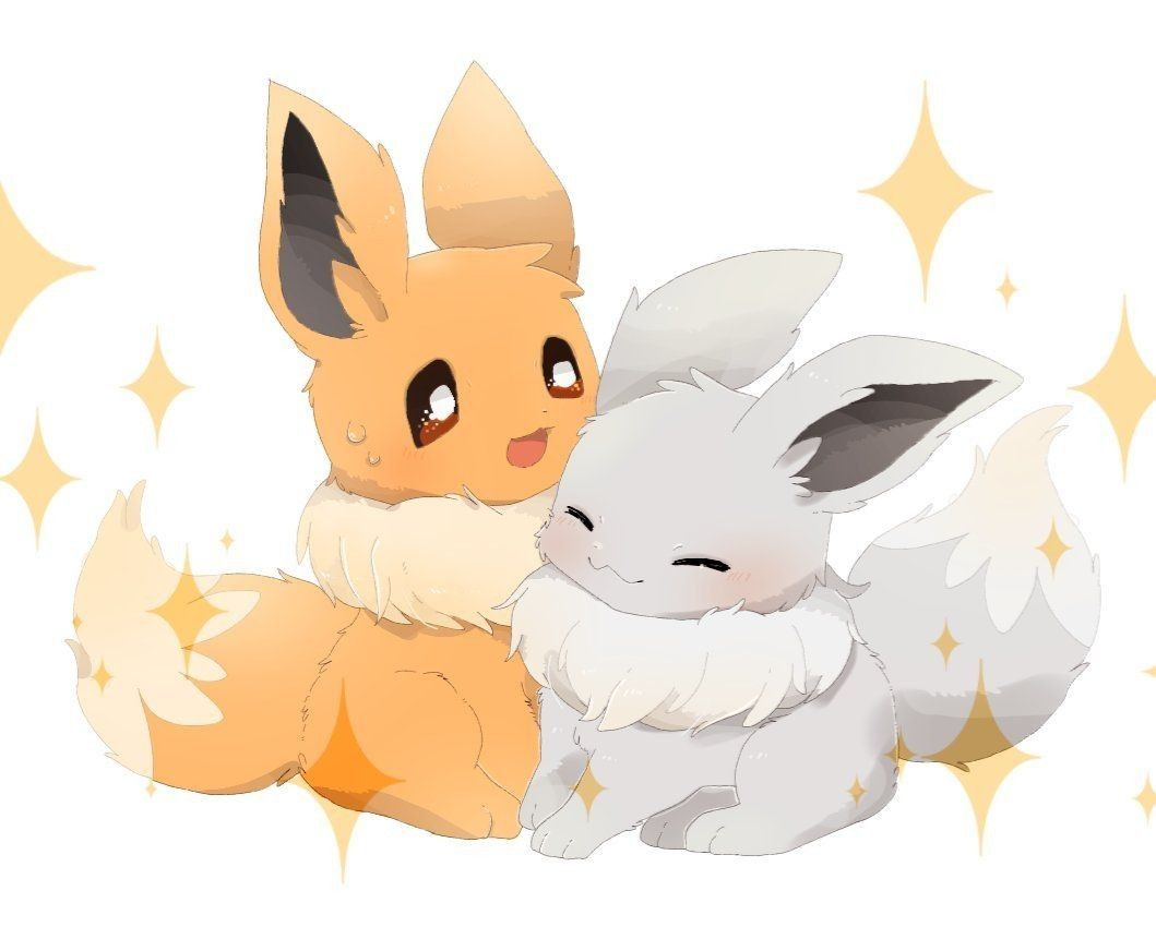 How To Get Shiny Eevee In Pokemon Omega Ruby