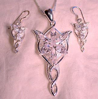 Wow Amazing Jewellery Pinterest Herr Der Ringe Schmuck Und