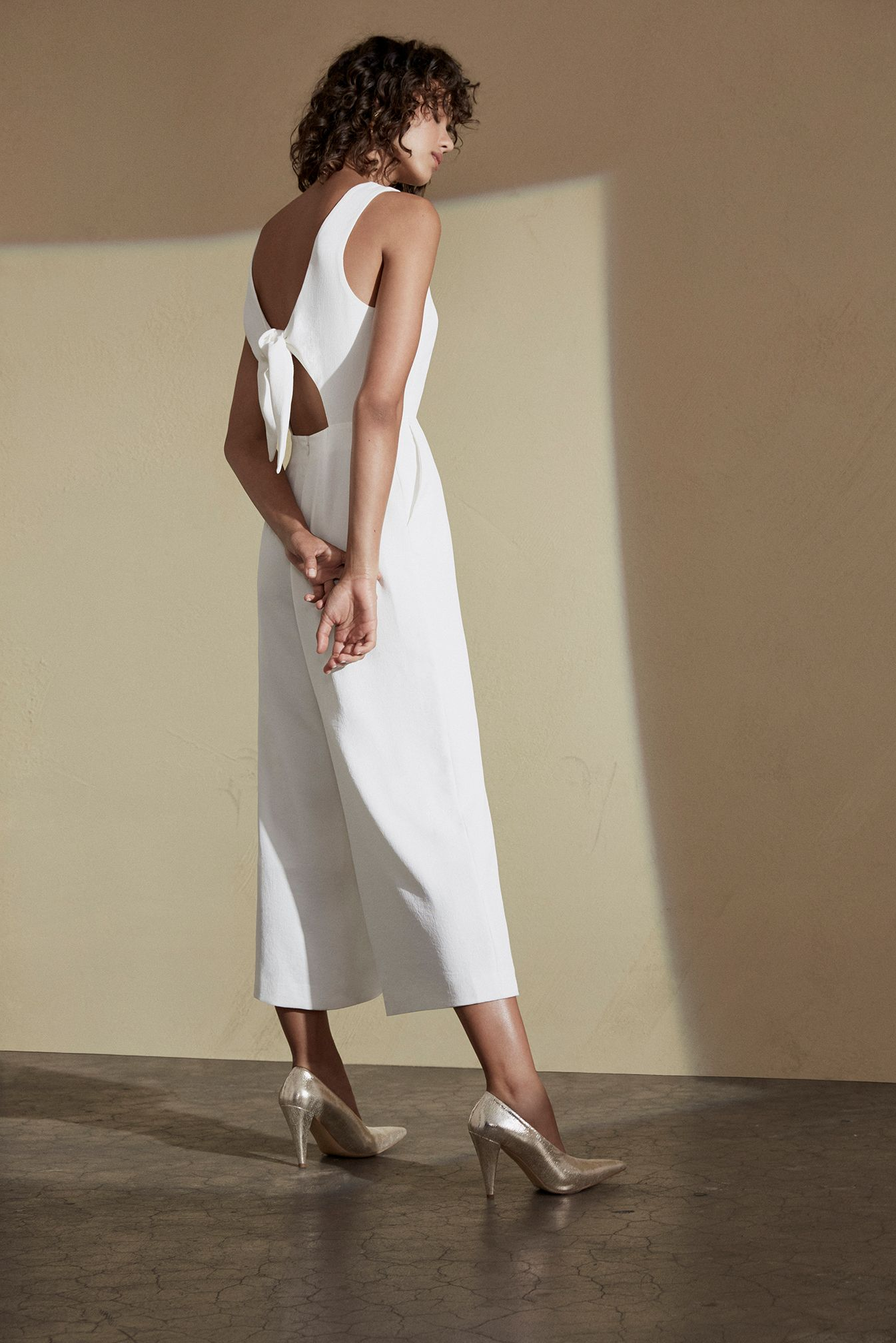 f3e7533b602 Dharma Jumpsuit - Dresses - SABA Online Clothing  saba  ss17 ...