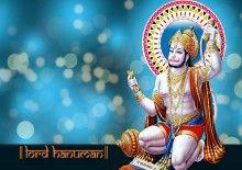 Lord Hanuman 1080p Hd Wallpapers Religious Wallpaper Hanuman