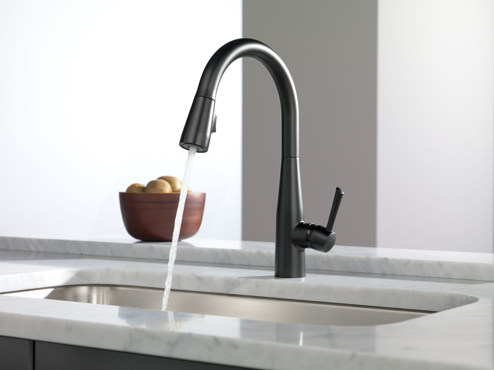 Grohe Concetto Kitchen Faucet Faucets Grohe 28 Quantiply From