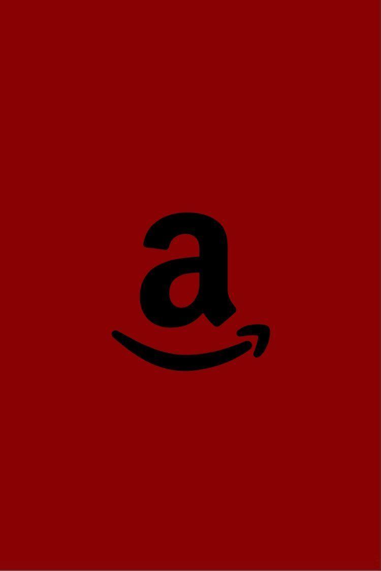 Amazon Ios Icon App Icon Design App Icon