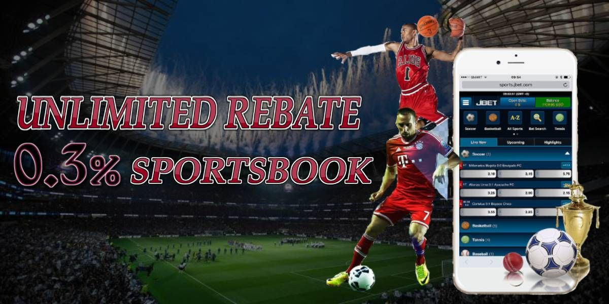 Looking for best sportsbook game? Support your favourite