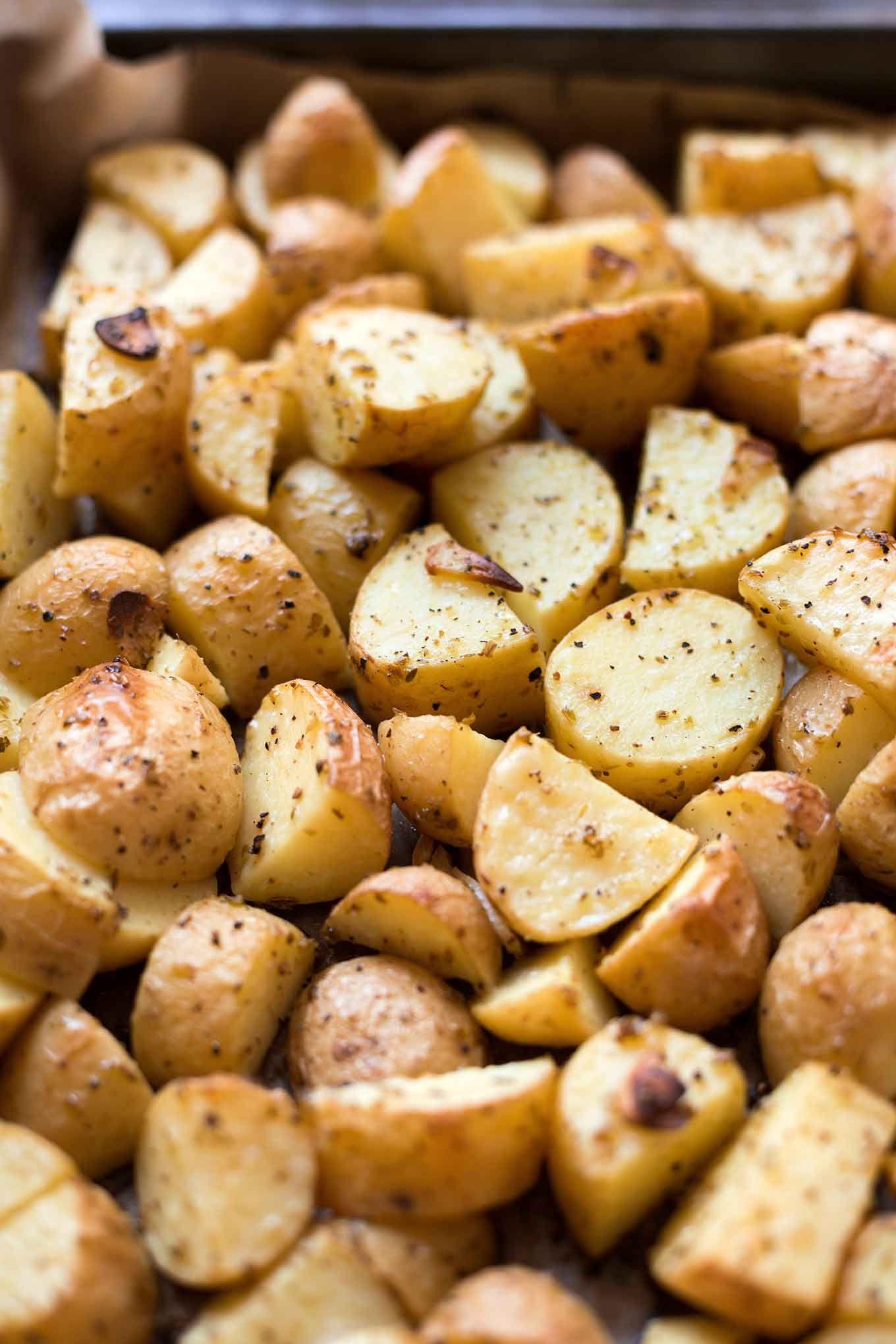 1dc16f95c00bd07cd271d1d5e9f0eb9d - Rezepte Ofenkartoffeln