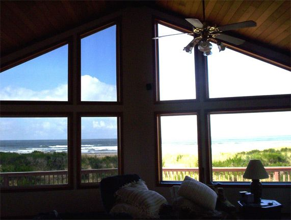 The Before And After Of Residential Grade Window Tint