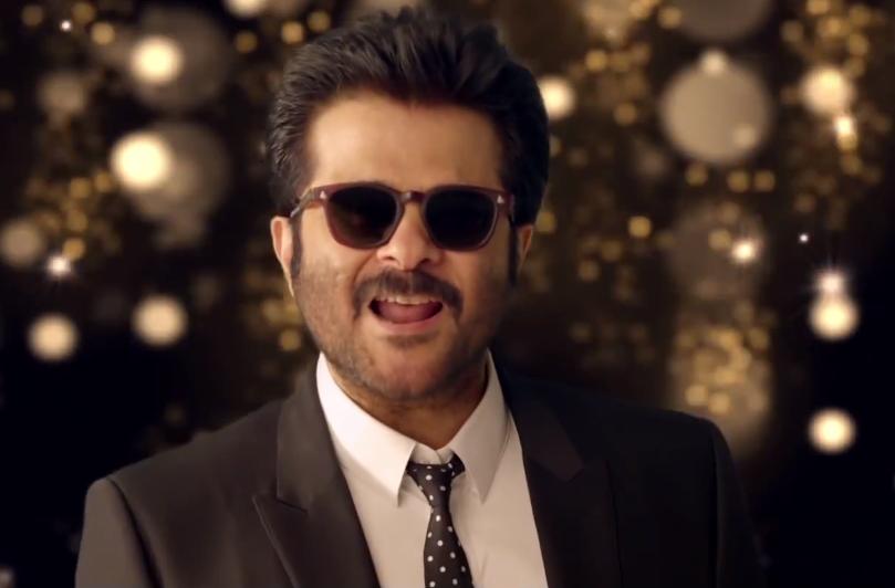6eb1ca4df18 Anil Kapoor looks  jhakkas  in these uber-cool sunglasses