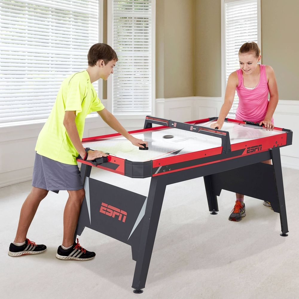 Overstock Com Online Shopping Bedding Furniture Electronics Jewelry Clothing More Hockey Arcade Table Scoring System