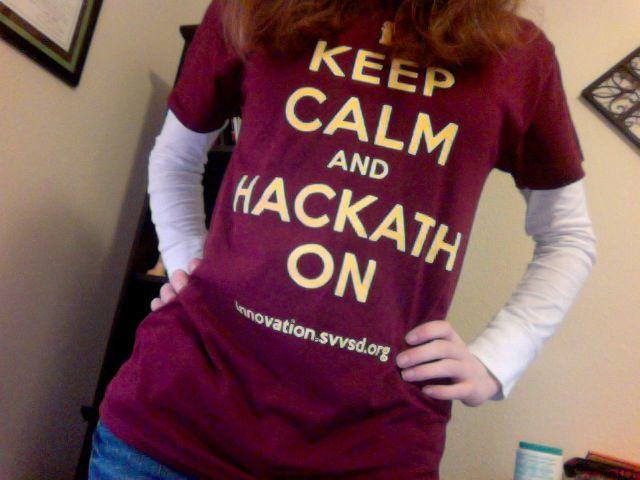 Sarcasm Tag Jungen T-shirt 0 Days Css Html Programmierer Informatiker Sarkasmus Mode Für Jungen