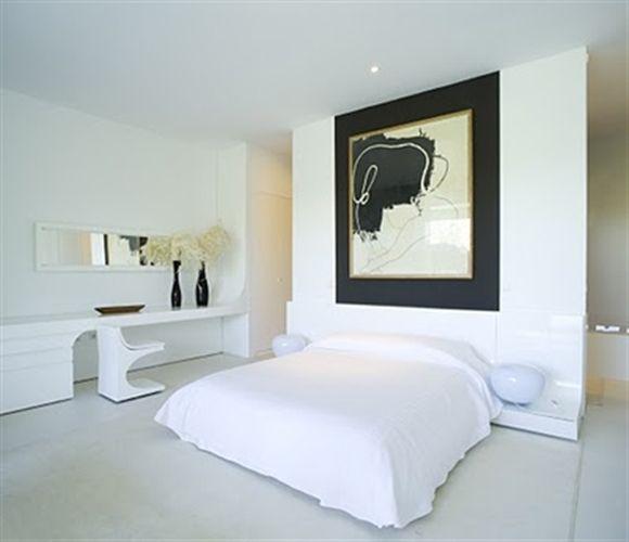 A mansão ultra moderna do jogador Cristiano Ronaldo   Blog de ...