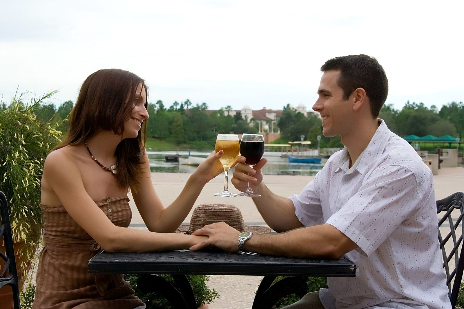 Free online dating for singles around the world. This is the best online  dating site