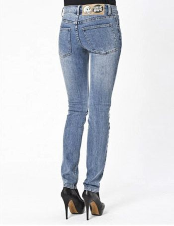Womens Jeans Cheap | Bbg Clothing