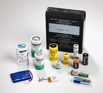 Zeus Battery Products Is Going Green To Support Protecting The Environment Zeus Battery Products Has Taken The Storage Life Green Initiatives Batteries Diy