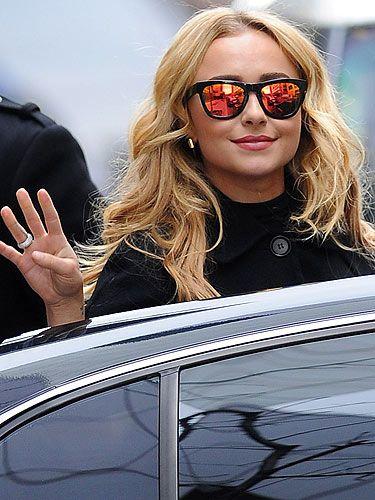 ray ban wayfarer sunglasses mirror