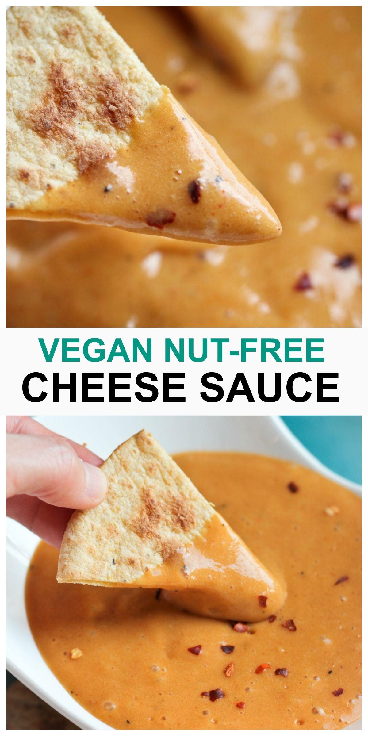 Pin on vegan 8 savory