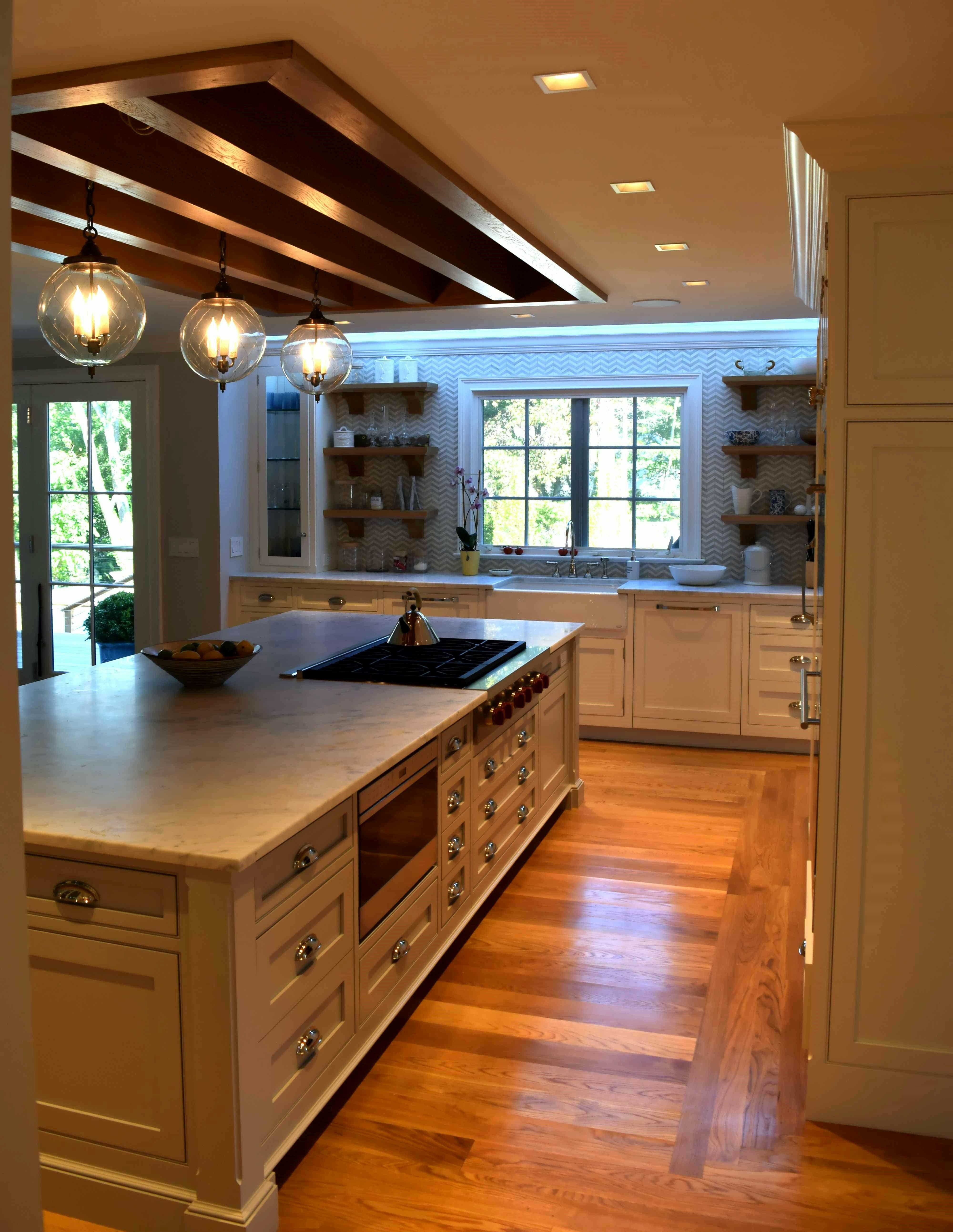 Pin By Koko B On Kitchen In 2020 Custom Kitchen Cabinets Custom Kitchen Island Custom Kitchen Cabinets Design