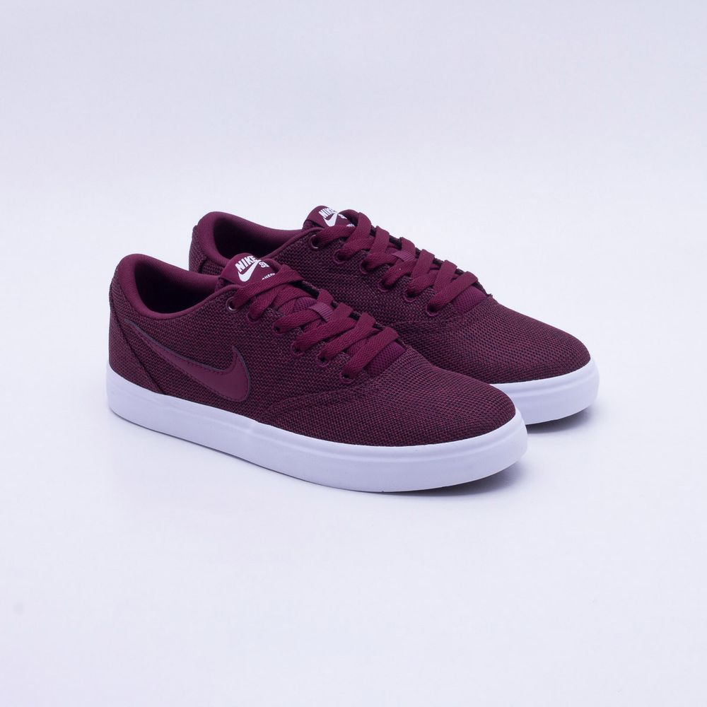 Nike Casual Shoes My Smart Price - 30