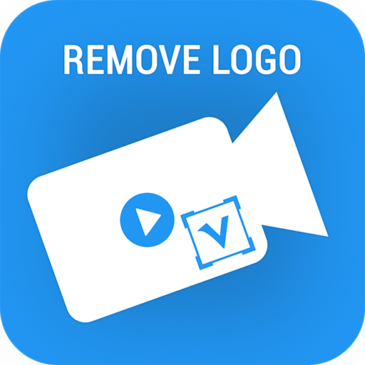 Pin On Easy Video Logo Remover Crack