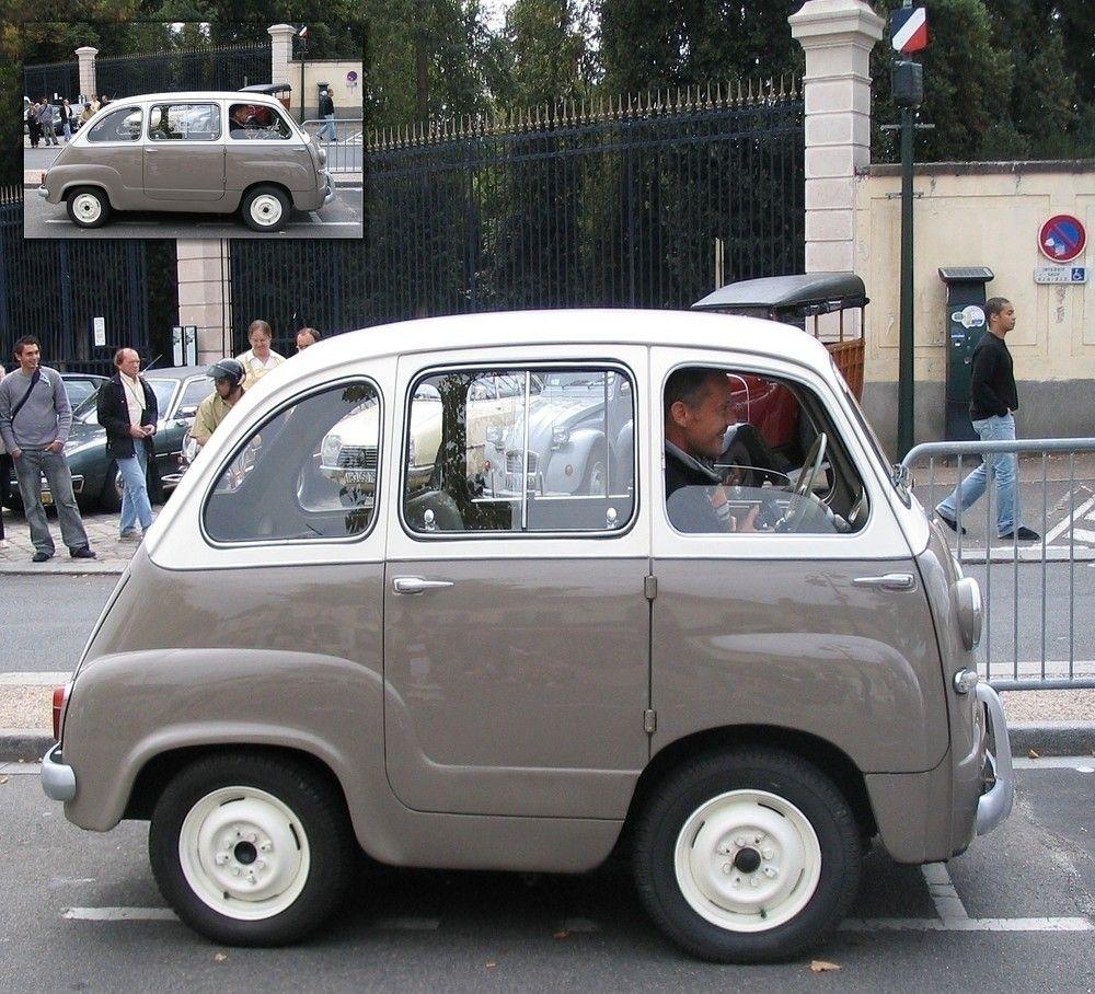 Pin By Kamiel On Fiat Amp Abarth License T Fiat Fiat 600