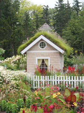 1dc2052ccb70f419f5d6224893f84e21 - Coastal Maine Botanical Gardens Maine Days