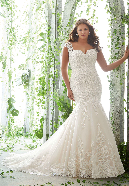 Prom Dresses Bridal Gowns Drop Waist Wedding Dress Wedding Dresses Wedding Dresses Photos [ 2630 x 1834 Pixel ]