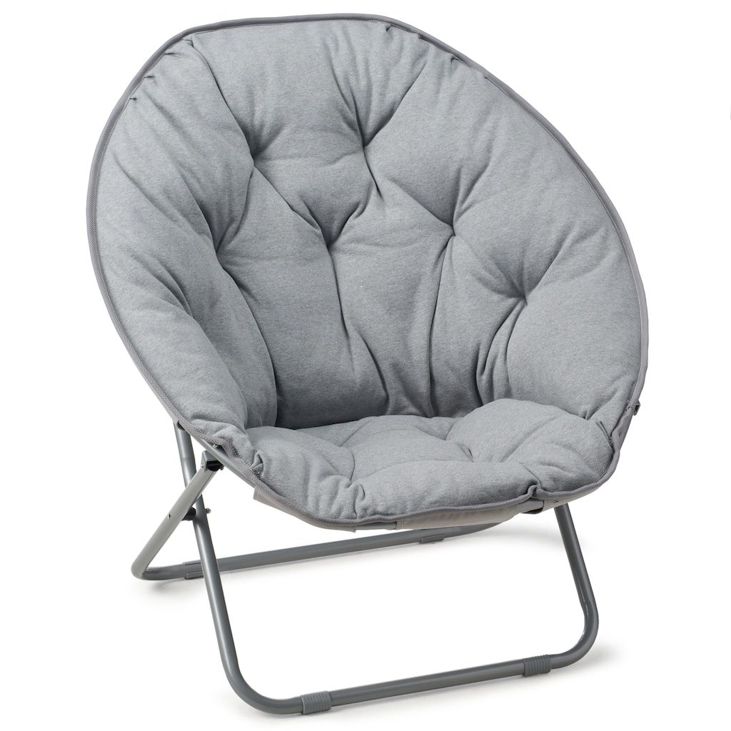 Dorm Chairs Kohls Nova Steel Transport Chair Simple By Design Memory Foam Dish In 2018 Products A Grey
