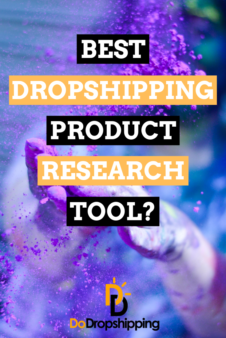 Sell The Trend Review: Best Product Research Tool For Dropshipping
