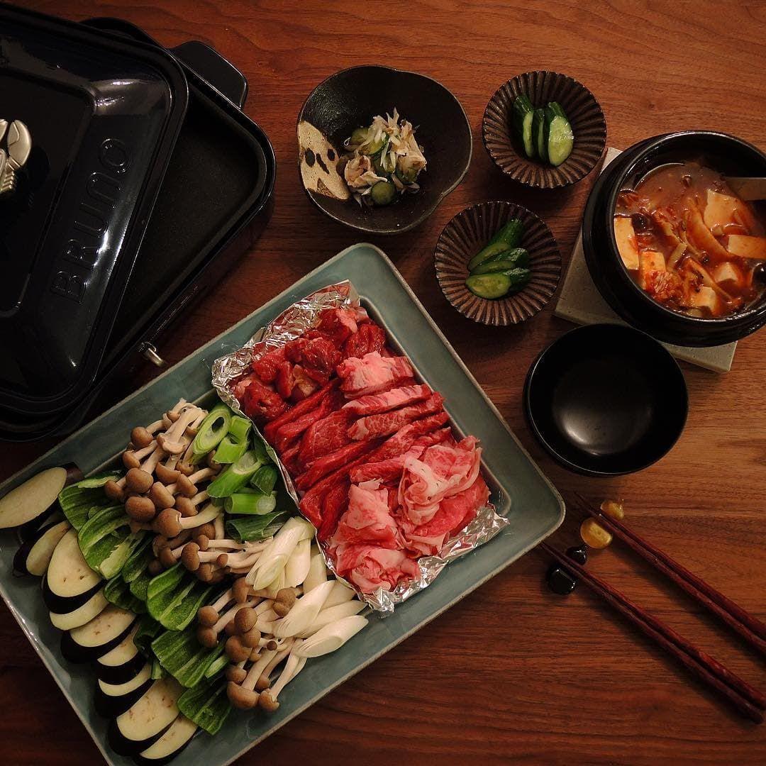毎月29日は 肉の日 おうちステーキ おうち焼肉でエネルギー