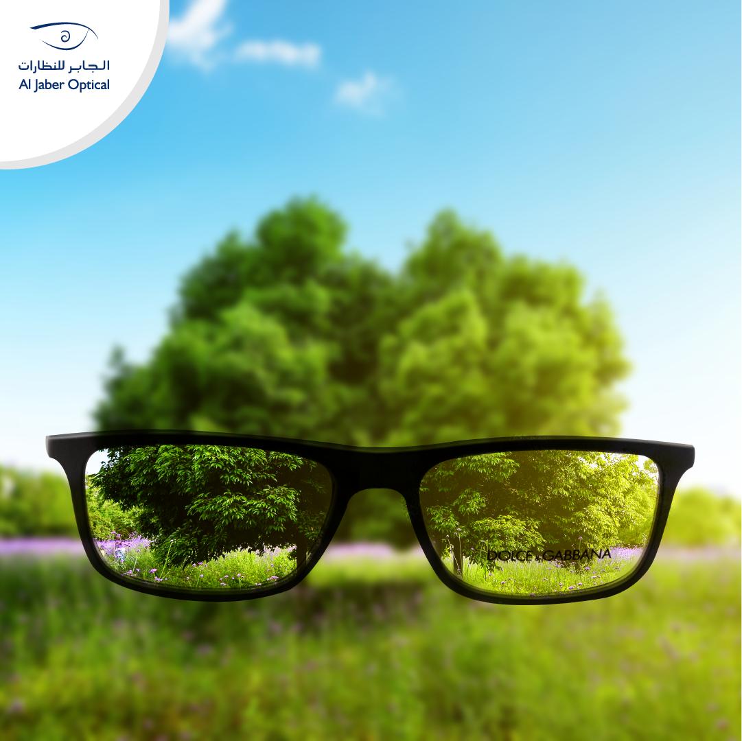 Pin By Al Jaber Optical On אנימציות Eye Sight Improvement Glasses Eyesight
