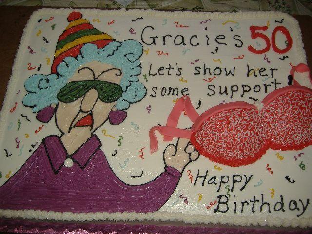 Womens Th Birthday Cake Ideas Th Birthday Cake Ideas You - 50 birthday cake designs