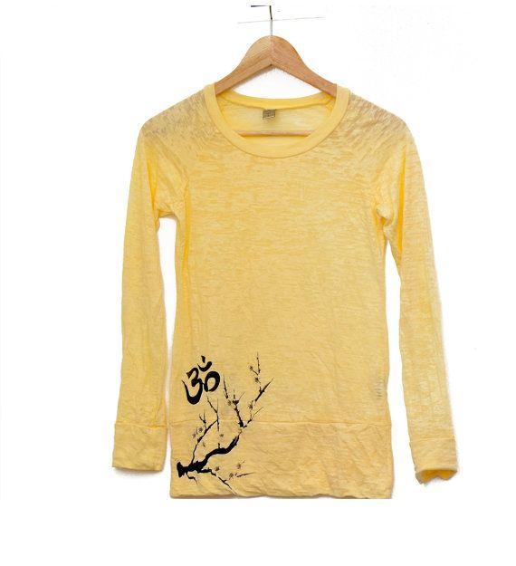 https://www.etsy.com/listing/175398539/sunshine-longsleeve-yellow-burnout-om?ref=listing-shop-header-1