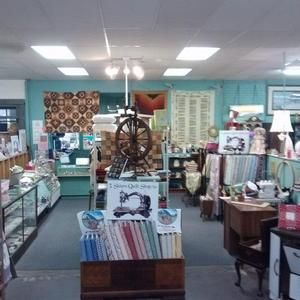 At 3 Sisters Quilt Shop, we know you are busy and want to sew - we ... : three sisters quilt shop - Adamdwight.com