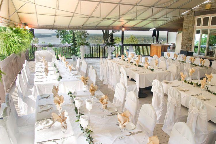 Niagara Falls Wedding Fall Wedding Venues Niagara Falls Wedding Wedding Venues